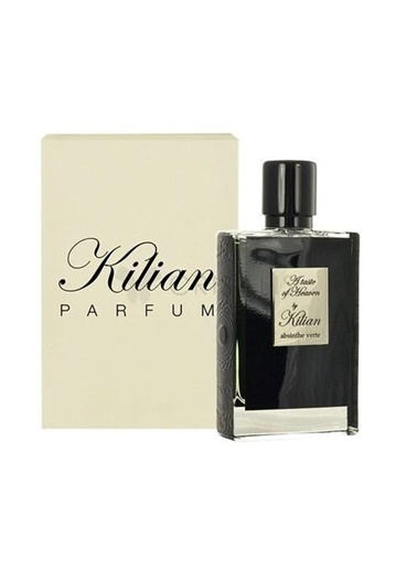 Killian By Kilian  A Taste Of Heaven, Absinthe Verte Edp 5 Erkek Parfüm Renksiz